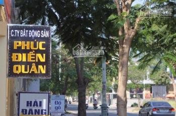 Chuyên bán đất KDC Đông Thủ Thiêm, 0902454669 nhiều SP để quý anh, chị lựa chọn