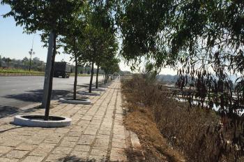 Cần bán 14.500m2 đất đô thị sinh thái - đối diện trung tâm hành chính BRVT (giá rẻ)