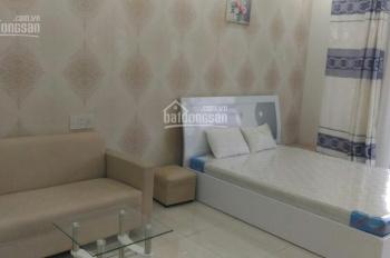Cho thuê gấp: 1 phòng ngủ 35m2, đầy đủ nội thất cao cấp, 125/53 D1 - 0902.828.984