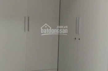 Cho thuê 1 phòng ngủ 35m2, đầy đủ nội thất cao cấp, 125/53 đường D1 - 0902.828.984