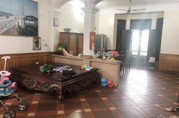 32 - Cần bán nhà 2 tầng 1 tum, gần chợ Hùng Thắng, Hạ Long