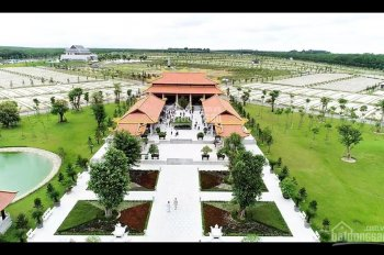 Chính chủ bán lại suất ngoại giao khu mộ đôi M1 vị trí gần hồ sen đẹp nhất dự án Ưu đãi đặc biệt