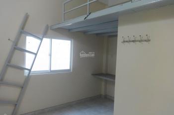 Phòng trọ có nhà vệ sinh, bếp riêng trong phòng