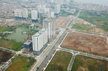 Danh sách căn hộ Ngoại Giao Đoàn bán tháng 2/2020, DT 60 - 160 m2, từ 25 tr/m2, hotline 0942294555