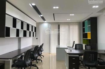 Chỉ 1tỷ9 sở hữu ngay văn phòng chuẩn 5* Millennium, Bến Vân Đồn, Q4, CK 8% - 0921970715