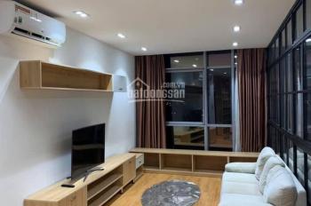 Chính chủ cần cho thuê căn hộ Eurowindow Multi Complex Trần Duy Hưng, 2 phòng ngủ đủ đồ như ảnh