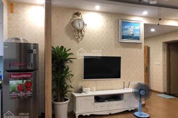 Bán căn hộ chung cư The K Park Văn Phú 93m2 view đẹp, thoáng mát giá 2.4 tỷ. LH 0932.083.296