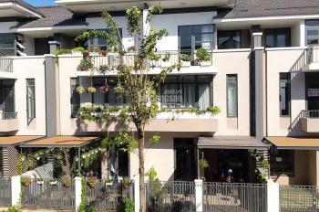 Bán biệt thự Lavila Kiến Á, Phước Kiển Nhà Bè, giá 7.35 tỷ, LH 0919594088