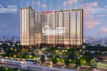 Chúng tôi cần bán căn hộ Saigon Gateway, 2PN=1,7 tỷ, xem nhà thực tế LH nhanh: 0937080094