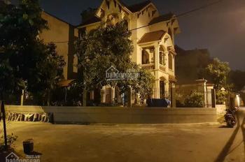 Bán nhà mặt phố ven đê Ngọc Thụy, Long Biên 30tr/m2 rẻ như cho. Liên hệ chính chủ: 0939576636