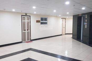 Tôi muốn bán căn hộ CT2A Thạch Bàn cho ai thực sự có nhu cầu ở, LH tôi: Hùng - 0962.686.303