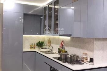 Duy nhất căn hộ 2PN + 1 giá hợp lý với gia đình trẻ tại Vinhomes Smart City 0969343232