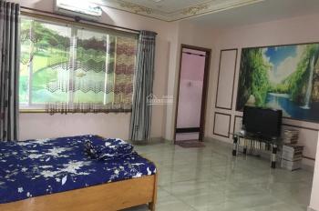Chính chủ bán gấp nhà Bình Chánh khu công nghiệp Lê Minh Xuân, 4x35m, trệt lầu, giá 4.2 tỷ TL