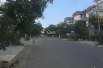 Bán gấp nền nhà phố Sở Văn Hóa, Phú Hữu, Quận 9, DT 6mx15m = 90m2