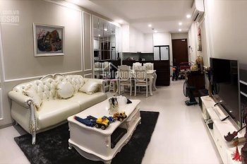Cho thuê gấp căn hộ 1PN Sunrise City Quận 7, full nội thất, giá chỉ 15Tr/th, DT 56m2 0977771919