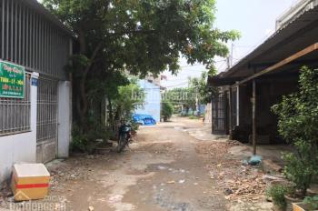 Bán nhà hẻm 7m Nguyễn Thị Tú, 3.2x11m, hậu 3.4m, 1 lầu, 1.23 tỷ, LH: 094.393.1038 - khang