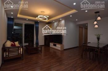 Cần bán gấp căn hộ chung cư Seasons Avenue tại Mỗ Lao, Hà Đông, LH chính chủ: 0902222764