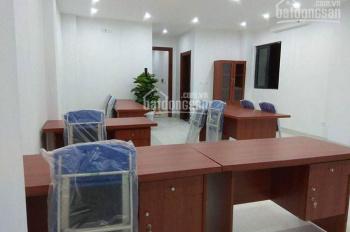 Thuê văn phòng 30 - 50m2 MP Trung Hòa tặng bảo hiểm PVI trị giá 125 triệu - LHCC: 0964.05.2828