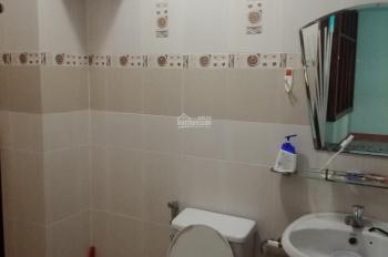 Cần cho thuê nhà mặt tiền Đào Duy Từ, Nha Trang, 7 phòng ngủ, giá tốt