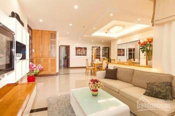 Bán shophouse CC Melody, Âu Cơ, Tân Phú, 140m2, trệt + lửng, giá 5.2 tỷ, LH Hiếu 0932192039