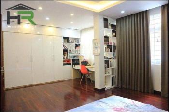 Cho thuê nhà đường Võ Chí Công phù hợp GĐ ở, văn phòng công ty! Giá tốt, vị trí đẹp