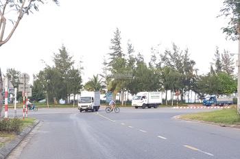 Bán đất đường (10,5m) Phan Văn Định, cách bãi tắm Nam Xuân Thiều 100m. Giá đầu tư