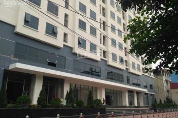 Chính chủ bán căn 3PN 86 m2 tại dự án C1 C2 Xuân Đỉnh, nhà mới chưa ở, căn 11 hướng Đông Nam
