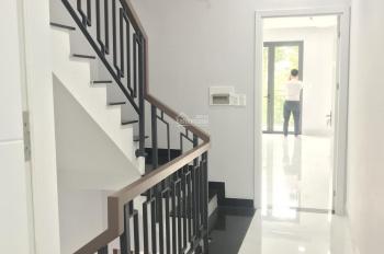 Cho thuê Lakeview City An Phú Q2, full đầy đủ nội thất, view đẹp, giá 28 tr/tháng