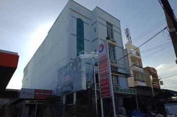 Nhà trọ mới, đầy đủ tiện nghi, 303 Phan Anh
