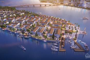 Chỉ 1 lô duy nhất đất nền dự án Marine City giá chỉ 1.3 tỷ. Liên hệ nhanh: 0944 367 904, chính chủ