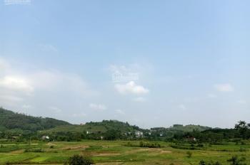 Cần bán 3600m2 Yên Bài, Ba Vì gần ủy ban xã Yên Bài giá 1tr/1m2 view đẹp, LH 0971274648