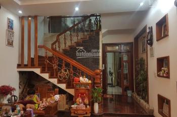 Cần bán nhà 3 tầng mặt tiền đường Nguyễn Giản Thanh, Thanh Khê, Đà Nẵng