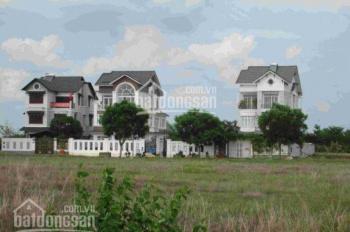 Bán nhanh đất nền KDC Phú Nhuận, Liên Phường, Q9, 280m - 29tr/m2, hỗ trợ xây dựng ngay