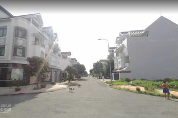 Cần thanh lí gấp đất KDC Khang An, Võ Chí Công, P. Phú Hữu, Q9, bao sổ TC 100%, giá từ 25 tr/m2.