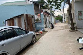 Bán nhà 2 tầng cách bến xe trung tâm chỉ 1km, kiệt 138 Hoàng Văn Thái thông kiệt 1 Phạm Như Xương