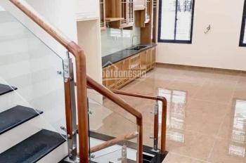 Bán nhà đẹp khu vực đường Nam Kỳ Khởi Nghĩa, TP Vũng Tàu. 0986545878