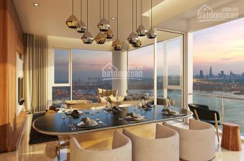 Bán gấp căn hộ Đảo Kim Cương Diamond Island giá 8.1 tỷ/143m2 view sông trực diện. LH 0931335551