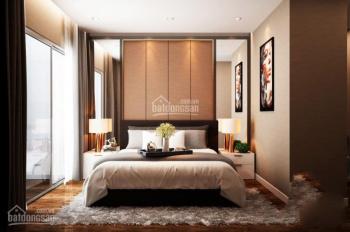 Centana tập hợp các căn đẹp giá thực 100% rẻ nhất 2PN 2.75-2,94 tỷ, 2PN+1 3.4 tỷ, 3PN 3.65-3.9 tỷ