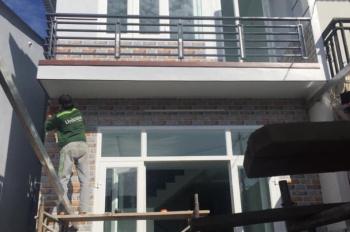 Chính chủ chủ thuê nhà nguyên căn ở Vĩnh Ngọc-Nha Trang