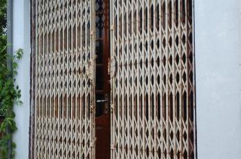 Bán nhà ngõ 27 Trữ Khê Kiến An Hải Phòng. DT 60m2, SĐCC. LH 0946613579