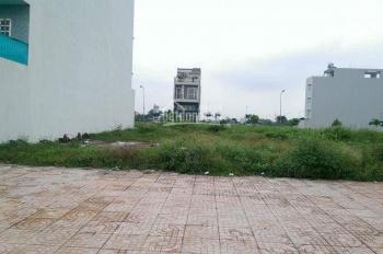 Bán đất Vĩnh Phú 38, Thuận An, Bình Dương TC 100%, sổ riêng giá 935 triệu/80m2, LH 0908861894 gặp Ý
