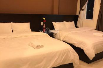 Bán khách sạn Nam Kỳ Khởi Nghĩa, TP Đà Lạt