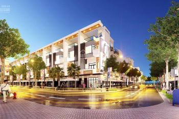 Chỉ 500 triệu sở hữu ngay vị trí đẹp nhất KĐT kết hợp khu nghỉ dưỡng cao cấp ngay trung tâm TP