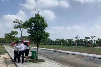 5 lô đất nền sổ đỏ cuối cùng chỉ 1.6 tỷ (50%) trung tâm Huyện Văn Giang, tiếp giáp Ecopark