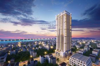 Bán chung cư cao cấp Thái Nguyên Tower trung tâm TP. Thái Nguyên, chỉ từ 250tr, CK 6% hỗ trợ vay