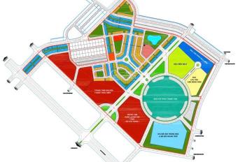 Bán gấp đất gần BV Sản Nhi và đa khoa tỉnh - FLC Lào Cai CK lên tới 15%, cơ hội bốc thăm 1 tỷ đồng