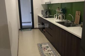 BQL CC Hateco Xuân Phương cho thuê căn hộ 2PN, DT 70m2, giá chỉ từ 6tr/th. LH O944.42.8855