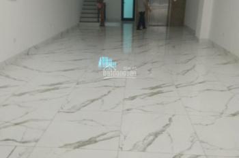 Cho thuê nhà shophouse Vinhomes Gardenia, Hàm Nghi, Mỹ Đình. DT 95m2 x 5T, thang máy, 0934582845