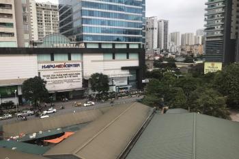 Cần cho thuê gấp tòa nhà văn phòng tại tuyến phố khu Hoàng Đạo Thúy, Ngụy Như kon Tum, DT 70m2