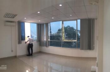 Cho thuê văn phòng Nguyễn Thái Bình Tân Bình 45m2 - 90m2 - 135M2 - HHMG BQL Mr. Luật, 0934100930